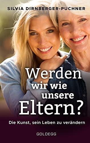 Theresienfeld sie sucht ihn kreis. Weibliche singles in goldegg