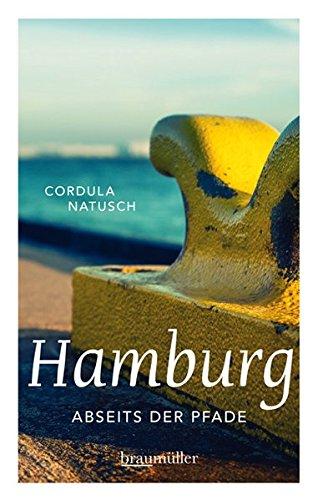 9783991001553: Hamburg abseits der Pfade
