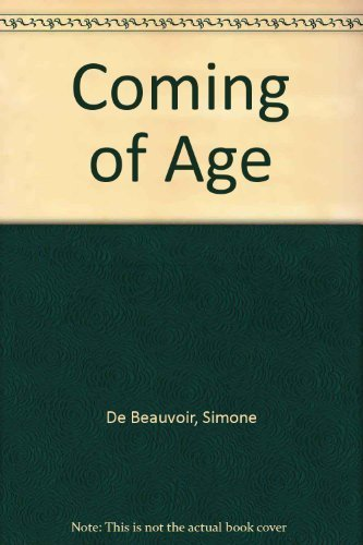 9783991091103: Coming of Age