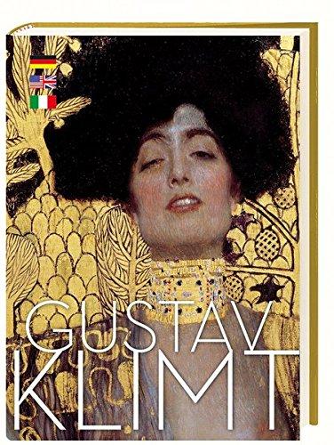 9783993005207: Gustav Klimt