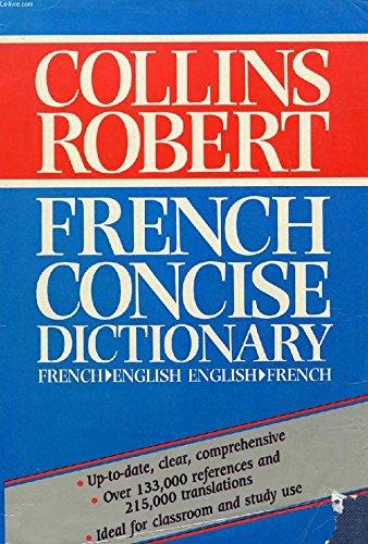 9784010750308: Petit Dictionnaire Japonais-Français Royal (Japanese-French Dictionary) [Japanese Edition]