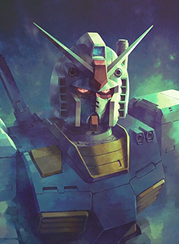 9784048650960: 機勷戦士ガンダムMS大å...¨é›†2015 MOBILE SUIT Illustrated 2015 (電撃å˜è¡Œæœ¬)