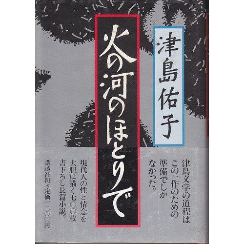 9784062007955: Hi no kawa no hotori de (Japanese Edition)