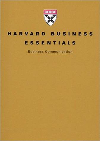 9784062120234: <4> interaction force Harvard Business Essentials (Harvard Business Essentials 4) (2003) ISBN: 4062120232 [Japanese Import]