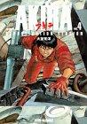 9784063101249: Akira: Republication Version, Vol. 4
