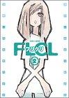 9784063490626: FLCL Vol. 2 (Furi Kuri) (in Japanese)