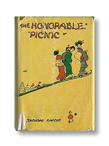 9784065046043: Honorable Picnic
