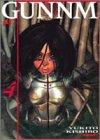 9784087825886: GUNNM Complete Edition Vol. 4 (Ganmu Kanzenban) (in Japanese)