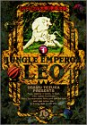 9784091923912: Jungle Emperor Leo (Volume 1) (Paperback Shogakukan) (1999) ISBN: 4091923917 [Japanese Import]