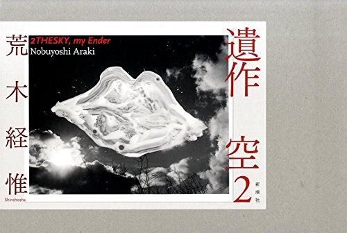 9784103800095: Sora 2 = 2 the sky : Isaku