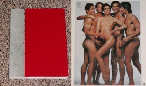 9784255890135: Nude: Volume 3