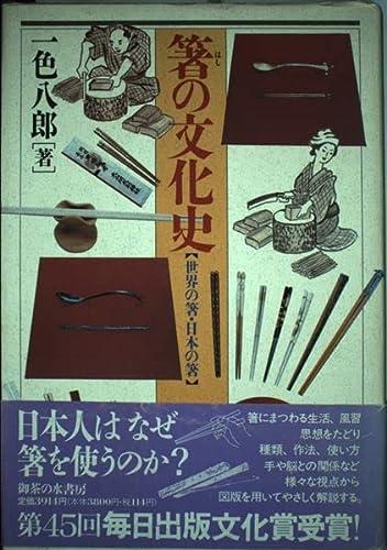 9784275014061: Hashi no bunkashi: Sekai no hashi Nihon no hashi (Japanese Edition)
