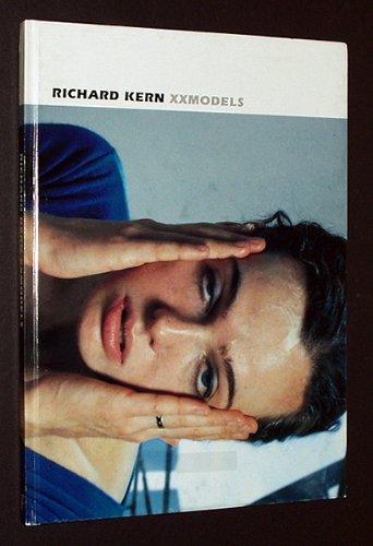 XX Models: Kern, Richard
