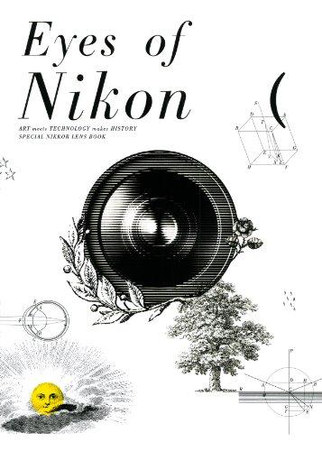Eyes of Nikon