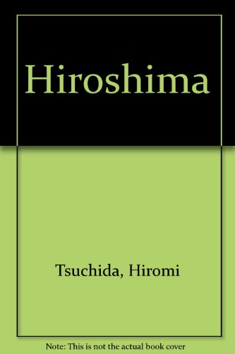 9784333011971: Hiroshima