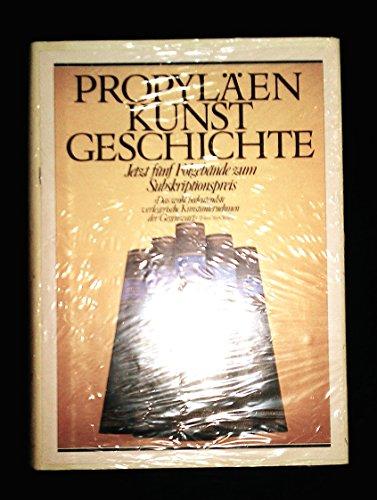 9784356354000: Die Kunst des 20. Jahrhunderts 1880-1940 (Propyläen Kunst Geschichte)