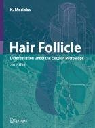 9784431800088: Hair Follicle
