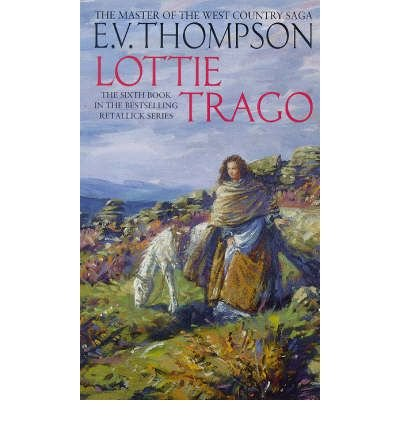 Lottie Trago (4444401109) by E V Thompson