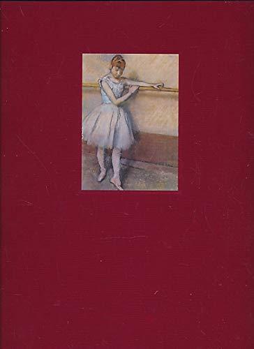 9784444404471: Degas by Himself