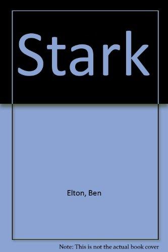 9784444406994: Stark