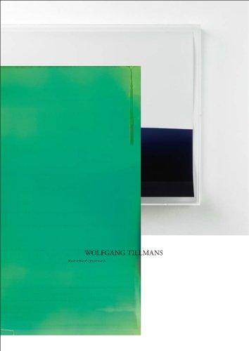 9784568120813: Wolfgang Tillmans ヴォルフガング・ティルマンス (BT BOOKS)