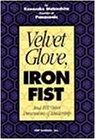 Velvet Glove, Iron Fist and 101 Other Dimensions of Leadership: Konosuke Matsushita