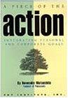 A Piece of the Action: Integrating Personal: Konosuke Matsushita