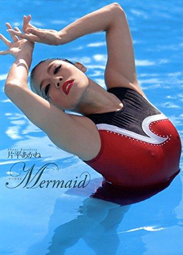 JAPAN Ex-synchronized swimmer Turned AV Star Akane: katahira akane