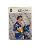 Kimono (Colour Book Series): Ito, Motoko; Inoue,