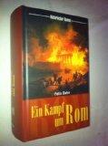 9784664105011: Ein Kampf um Rom