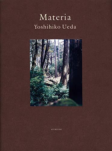9784763012043: Yoshihiko Ueda - Materia