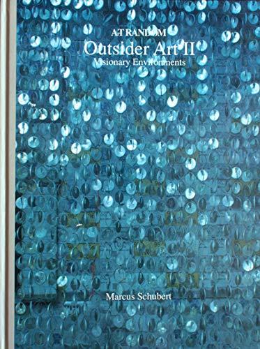 Outsider Art II: Kyoichi Tsuzuki
