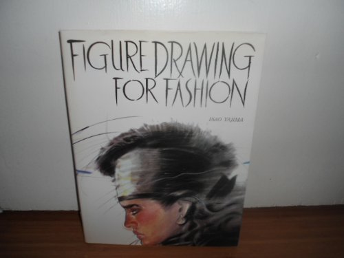 9784766103892: Figure Drawing for Fashion