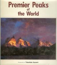 Premier Peaks of the World