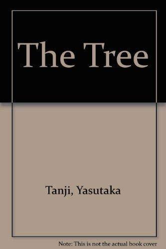 Tree: Wahei Tatematsu
