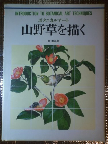 9784766107197: Introduction to Botanical Art Techniques (Easy Start Guides)