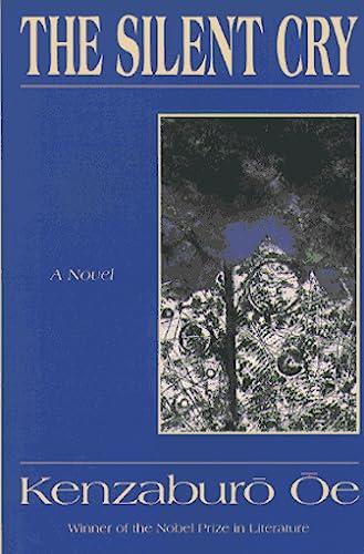 9784770004505: The Silent Cry: A Novel