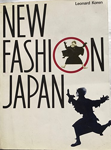 9784770011763: New fashion Japan
