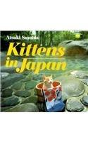 9784770016720: Kittens in Japan