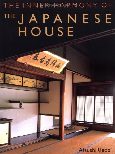 The Inner Harmony of the Japanese House (4770023537) by Atsushi Ueda