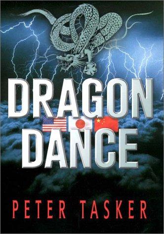 Dragon Dance: Tasker, Peter.