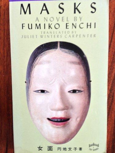 Masks: Enchi, Fumiko