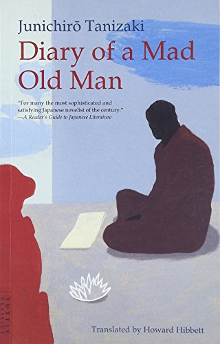 9784805306758: Diary of a Mad Old Man