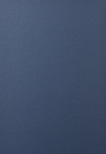 9784805705575: 日清・日露戦争と法律学 (日本比較法研究所研究叢書)