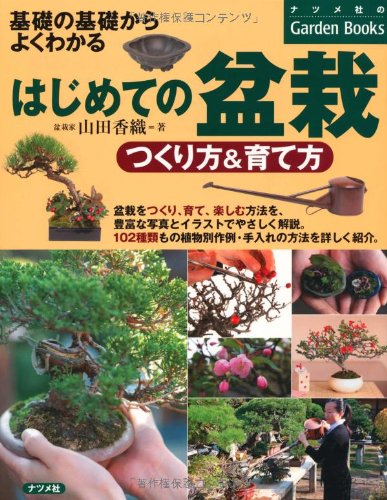 9784816348808: How to Raise and How to Make Bonsai for the First Time