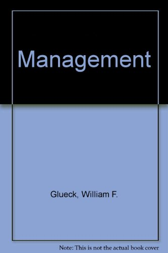 9784833701266: Management