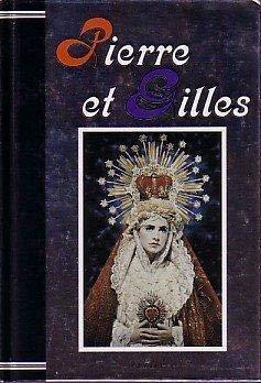 9784845708888: Pierre et Gilles