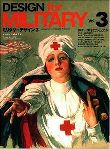 Design for Military: v. 3