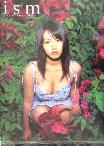 9784847028311: Sayaka Isoyama Photo Album