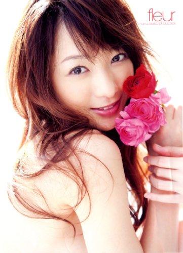 9784847044427: Okada Mana Photos